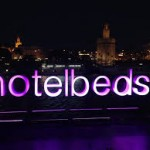 Hotelbeds Group acquisisce Tourico Holidays