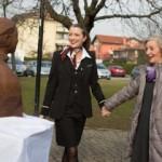 Swiss omaggia le mamme italiane con il progetto Swissed