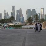 Idee per Viaggiare: il Qatar è la new entry 2017