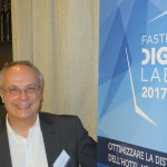Fastbooking spinge il marketplace Accor. Ma anche i gds restano importanti