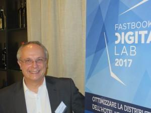 Jean-Luc Chrétien (online)