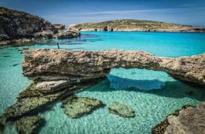Malta-Blue_Lagoon