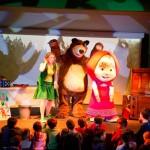 Leolandia inaugura la stagione con la Festa del papà