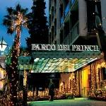 Premi internazionali per gli hotel della Roberto Naldi Collection