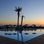 Nicolaus a tutta Sicilia: con il Baia dei Mulini, oltre 30 strutture sull'isola
