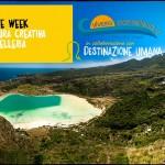 Con Vivere Pantelleria un corso di scrittura creativa