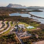 Il Paradise Resort & Spa (Sardegna) diventa un cinque stelle