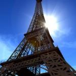 Seven Days invita a Parigi a prezzi speciali