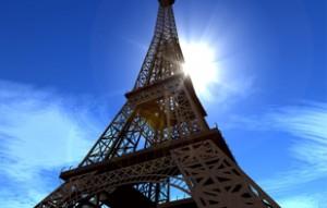 Parigi 21