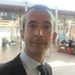 Luca Proietti nuovo direttore finanziario di Futura Vacanze
