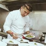 Cucina peruviana a Milano, Vuela presenta il