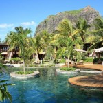 Francorosso, pacchetto Mauritius al Sea Diamond Lux Le Morne