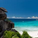 Twizz invita le agenzie all'evento Seychelles di Trieste