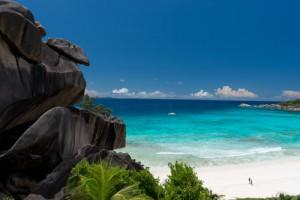 KiboTours, le Seychelles in versione budget friendly