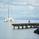 Crociere giornaliere alla scoperta delle Isole di Tahiti