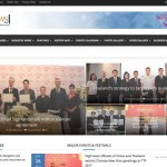 La Thailandia lancia la nuova versione del sito Tat Newsroom