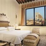 Starhotels: a fine febbraio la chiusura definitiva del deal Royal Demeure