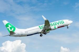 Transavia apre le vendite per l'inverno. Annuale il volo Olbia-Amsterdam