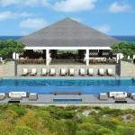 Sailrock Resort, un cinque stelle ecologico a Turks & Caicos