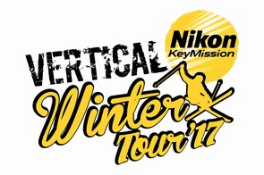 Vertical-Winter-Tour_logo