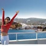 ViaggiOggi dalla Grecia a Cuba con le crociere Celestyal