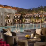Wynn Encore, hotel da sogno made in Las Vegas con TeamAmerica