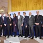 A4E chiede meno tasse alla Ue, Spohr nuovo capo dell'associazione