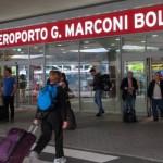 L'aeroporto di Bologna riduce le attese con gli e-gate di Sita