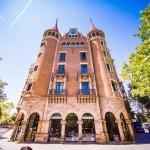 La Catalogna fa il pieno di turisti italiani