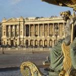 Francia 2017, ecco 17 buone ragioni per visitarla