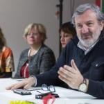 La Puglia vara il Piano del turismo, investirà 36 milioni in tre anni
