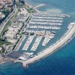 Santo Stefano al Mare, riaprirà in aprile l'Aregai Marina Hotel&Resort