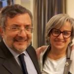 Fiavet Lazio: seminario su Iva, spesometro e rottamazione ruoli Equitalia.