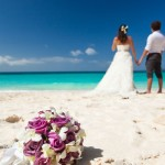 Uvet Travel Network lancia ULove, la piattaforma dei futuri sposi