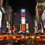 Vediamoci a... New York con Hotelplan