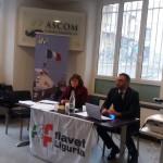 Fiavet nazionale: tour nelle regioni per spiegare le novità fiscali