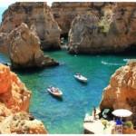 Portogallo, nuovo record di arrivi dall'estero nel 2016