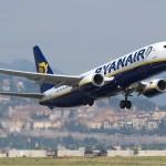 Ryanair a Milano Bergamo con il più ampio network di sempre