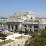 Catalonia Hotels sbarca in Italia con un quattro stelle a Milano
