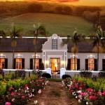 Eden Made rilancia con i nuovi itinerari in Sudafrica
