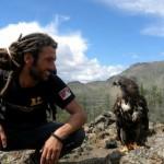 Viaggia con Carlo apre nuove destinazioni, dal Perù alla Namibia