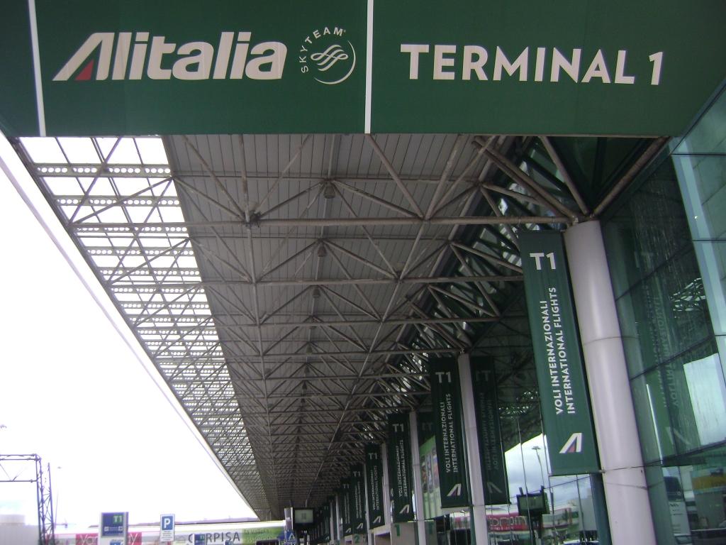 Ok al piano di Alitalia, Gubitosi sarà presidente esecutivo