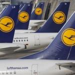 Lufthansa a Venezia: quasi 40 anni di proficua collaborazione