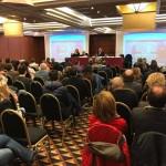 Adutei organizza a Napoli un corso per l'ordine dei giornalisti