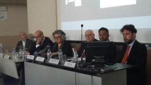 seminario_Bocconi