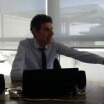 Trivellon, Club Med: «Siamo l'unico to ad aprire le vendite con 6 mesi d'anticipo»