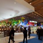 BTL 2017: chiuso un evento in crescita come il turismo portoghese