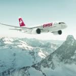 Swiss avanti tutta con i Bombardier C Series