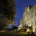 Atahotels Spa in Bit con due stand, tra Mice e lusso