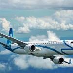 Air Dolomiti inaugura il wi-fi di bordo
